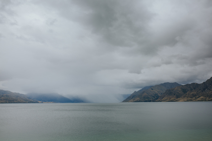 HD wallpapers hair and makeup queenstown