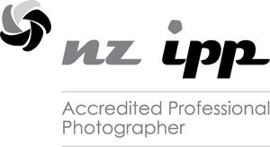 NZIPP